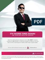 Factsheet _ With Direct Plan Returns Pdf619422114