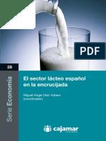 El Sector Lacteo Espanol 2