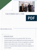 F Act