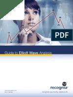 GuideToElliottWaveAnalysisAug2012.pdf