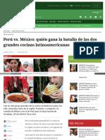 Www Elmostrador Cl Vida en Linea 2016-12-09 Peru vs Mexico q