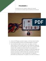 PULSEGEN2_Usuario.doc