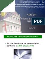 CITACOES 3.ppt