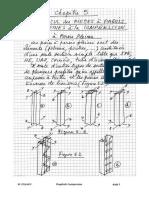 FLAMBEMENT.pdf