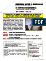 AUDITORIA-INTERNA-ISO-19-3856350.ppsx