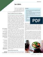 Hierro y nutrición.pdf