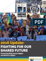 2016 Update - Fighting for Our Shared Future_Earth Law Center.pdf