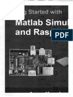219858591-Getting-Started-With-Matlab-Simulink-and-Raspberry-Pi.pdf