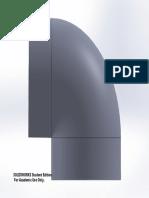 foot pdf