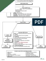 88225982-ACLS-Algorithms-2011.pdf