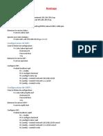 Services d Administration Sous Linux - Redhat - KHALID KATKOUT