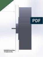 motor pdf