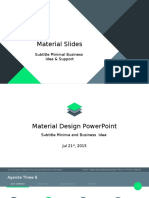 material demo.pptx