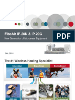 Ceragon IP-20 - New generation of MW equipment.pdf