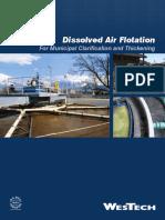 DAF Brochure - Komunalni