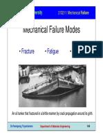 10-Failure-SlidesC 6.pdf