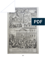 Katalog Winter 2014-2015 Davos Kochkunst Bibliothek