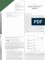 dbdacap8.pdf