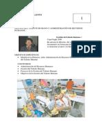 nociones-gestion-talento-humano.pdf