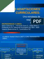Adaptacionescurriculares.pdf