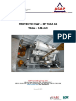 PS - 150713.R3.CS - TASA 845kW.pdf