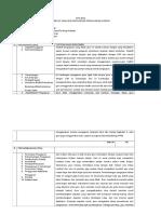 Analisis Rph No 18-Kpd 3016