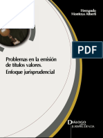 230662214-Problemas-en-La-Emision-de-Titulos-Valores (2).pdf