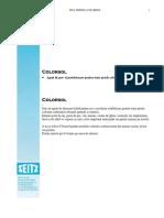Colorsol - fisa tehnica.pdf