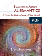 Steve Stockdale-Here_s Something About General Semantics - A Primer for Making Sense of Your World.pdf