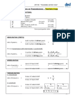 324-5 LEC calculations.doc