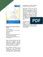 ver_pdf