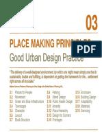 UD- Unit4&5 Part-3.pdf