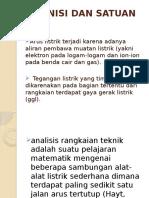 handout-rl.pptx