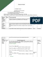 proiect-intervale