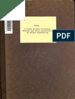 download scribed premium ducument
