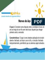 Nervos de Aço.pdf