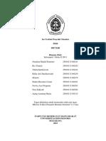 Difteri.pdf