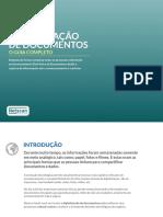 guia-digitalizacao-documentos.pdf