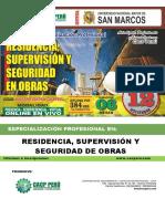 Brochure Residencia Supervicion y Seguridad 0qiv1kf