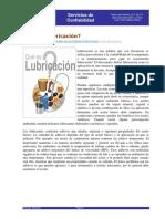 Que es Lubricación.pdf