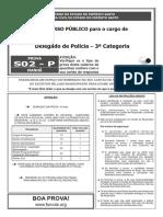 funcab-2013-pc-es-delegado-de-policia-prova.pdf