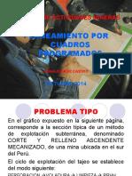 282026179-Control-de-Actividades-Mineras-ut1a.ppt