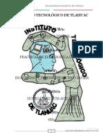 practica de lectronica digital con proteus