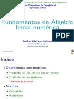 Clase_algnu_12.pdf