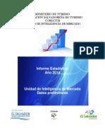 Informe Estadístico Enero a Diciembre de 2014.pdf