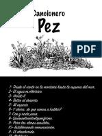Cancionero PEZ Final