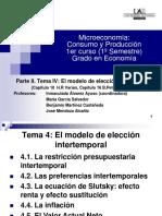 Consumo intertemporal.pdf