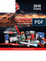 Tmp_24641-2016 Nonpriced Rotary Catalog-2136795281