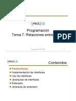 PROG14-TEMA7