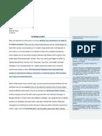 wp2 pdf